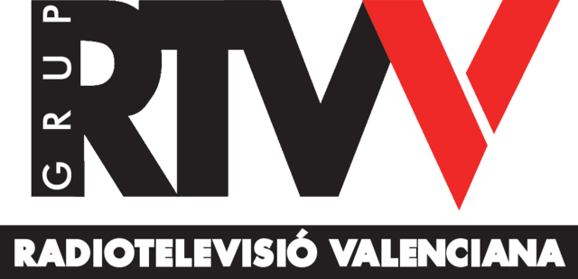 File:RTVVantic.png