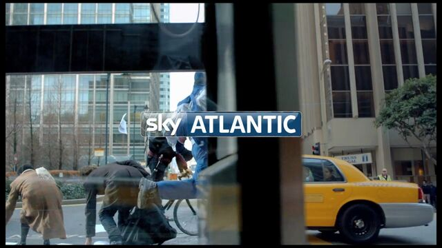 File:Sky Atlantic ident City Cab.jpg