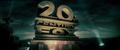 Twentieth Century Fox Film (2015, Victor Frankenstein)
