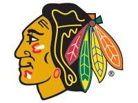 File:200px-ChicagoBlackhawksLogo svg.png