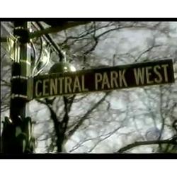 Central-park-west