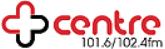 Centre FM 2004