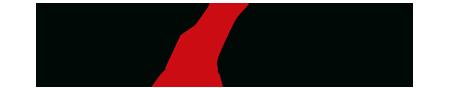 Etios logo