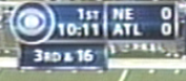NFLcbs3