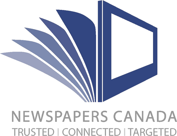 File:Newspapers Canada.png