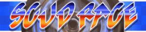 Scud Race Logo