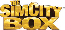 Simcity-box-logo