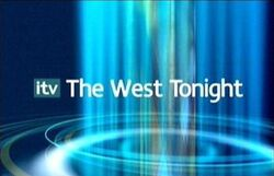 The West Tonight 2006
