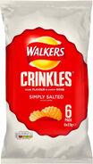 WalkersCrinkles2016SimplySalted