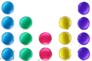 Муз-ТВ (2015-н.в., 3D, без надписи)