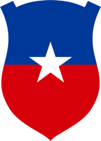 1917-0