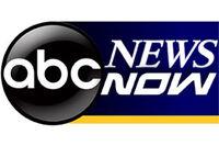 ABCNewsNowLogo