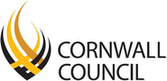 Cornwall Council 2
