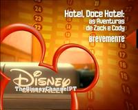 DisneyHotelDoceHotel2003