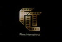 FLT Films International (3)