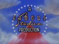 Famous Studios 1948