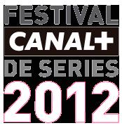 FestivalSeries12