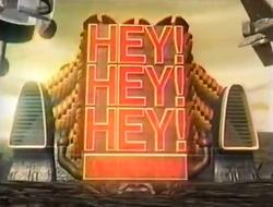 HHHMC-01