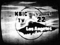KBIC-TV
