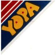 Logotipo-do-sorvete-yopa-que-foi-transformado-em-sorvetes-nestle-1365109510341 956x500