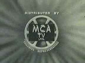 File:Mca tv first.jpg