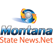 Montana State News.Net 2012