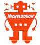 Nickelodeon 1234879235