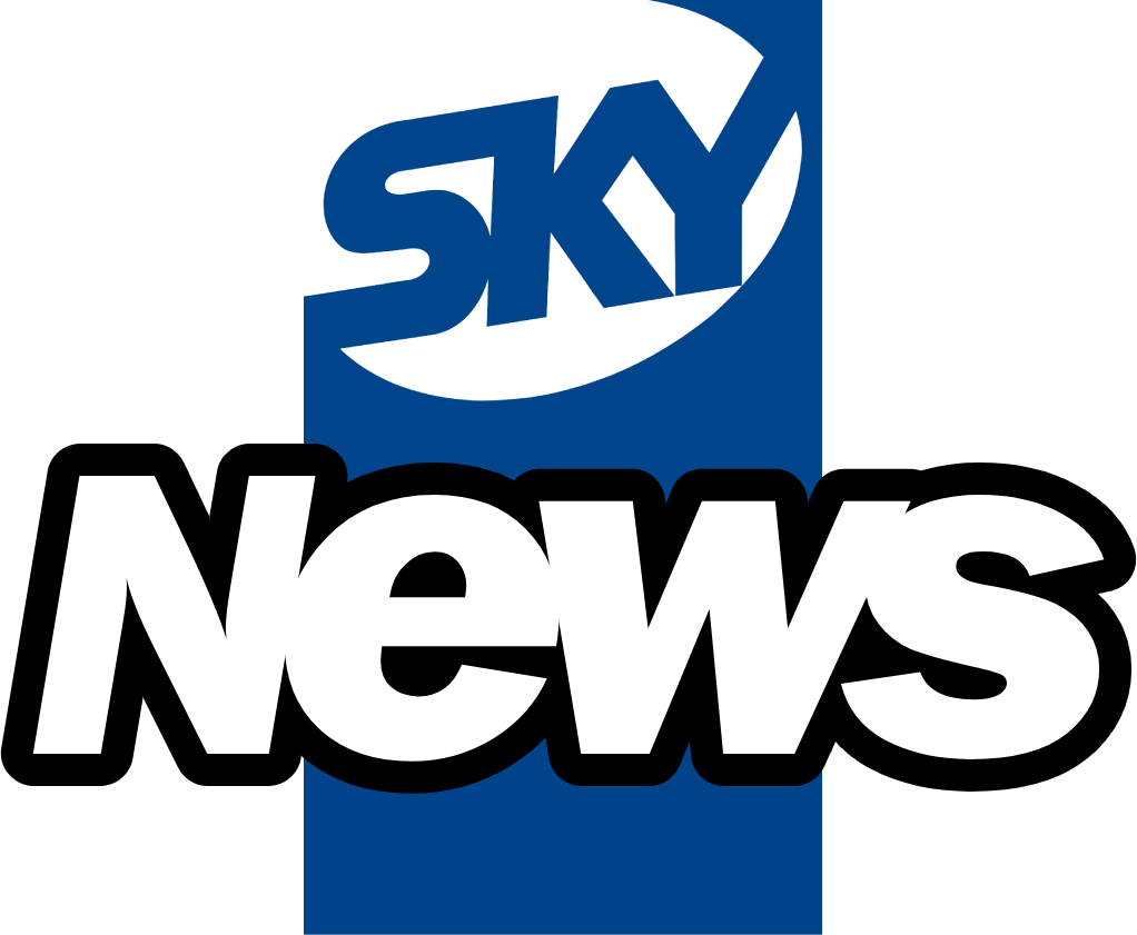 File:Sky News 1995.png