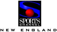 SportsChannel New England