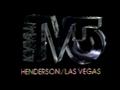 Thumbnail for version as of 00:17, May 25, 2011