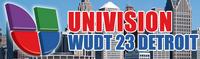 WUDT Univision Detroit