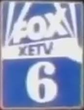 XETVFOXlogo