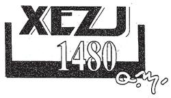 XEZJ 1998