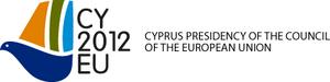 CEU Cyprus