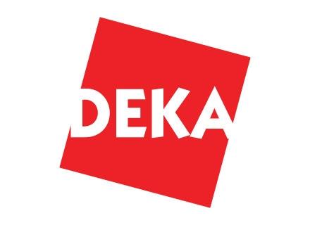 Deka 2007