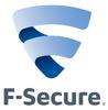 F-Secure logo 2009