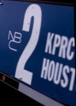 File:Kprc67.JPG