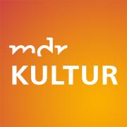 MDR Kultur 2016