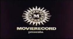 Movierecord1965-1970
