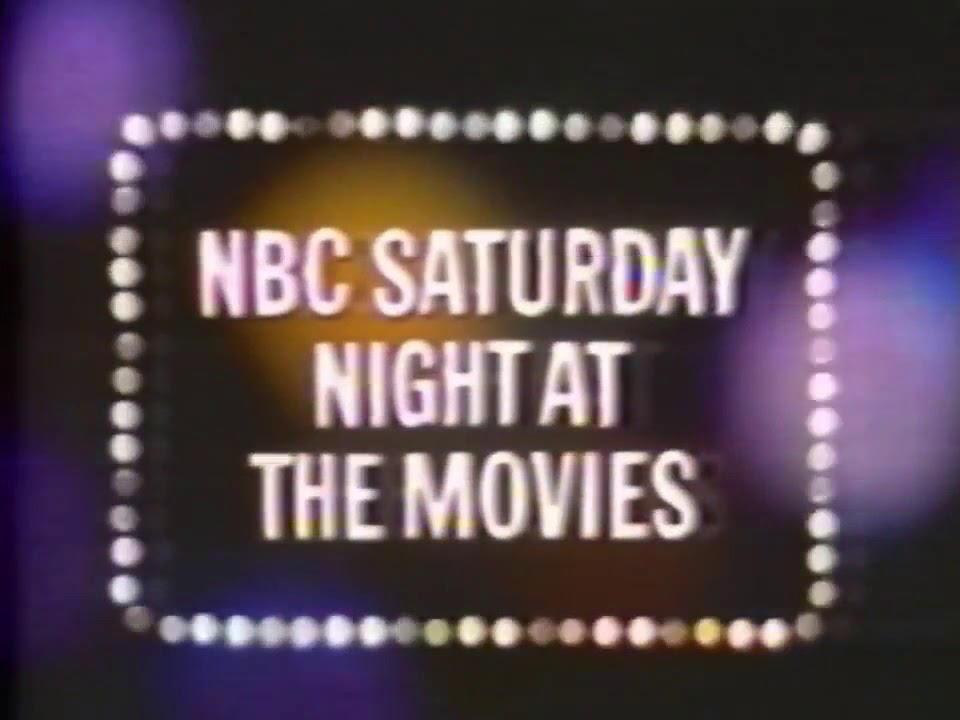 File:Nbc1972.jpeg