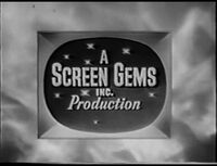 Screen gems 1948