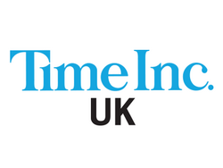 Timeinc uk logo