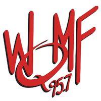 WQMF 95.7