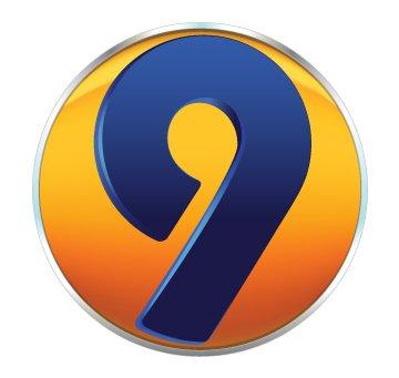 image wsoc 2007jpg logopedia fandom powered by wikia