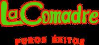 XHRC-FM 2007-2009