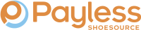 File:200px-Payless ShoeSource Logo svg.png