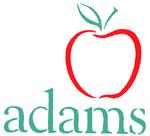 Adamschildrenswearlogo