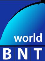 Bnt-world