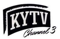 KY3-1950