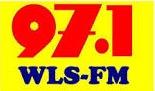 TheGiant 97.1 WLS FM